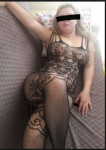 Sincan adet escort